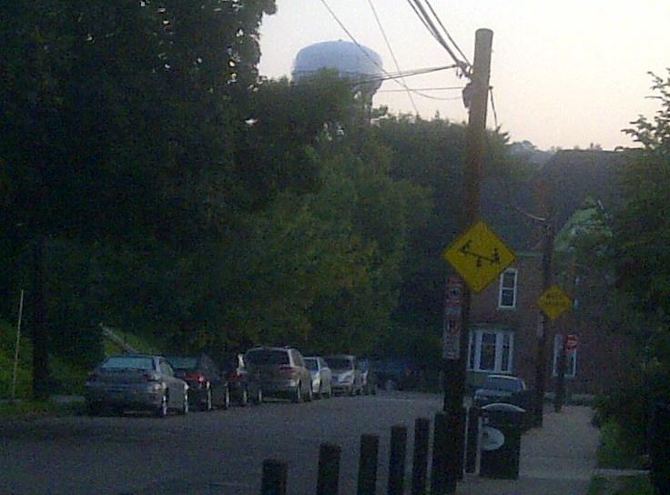 Pittsburgh-20120823-00112
