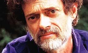 Terence_mckenna